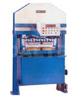 Pulp Moulding Machine, egg tray machine, egg tray, egg trays